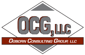 Ogborn Consulting Group